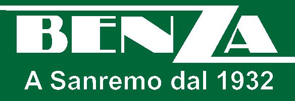 Benza Shop